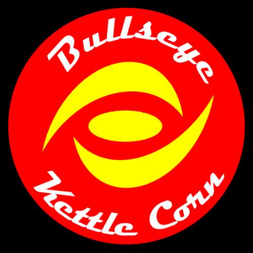 Bullseye-Kettle-Corn_med