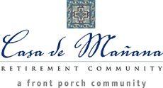 Click to visit Casa de Mañana page