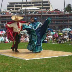 Mariachi Real 2006