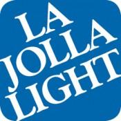 La Jolla Light -Enlightening La Jolla since 1913