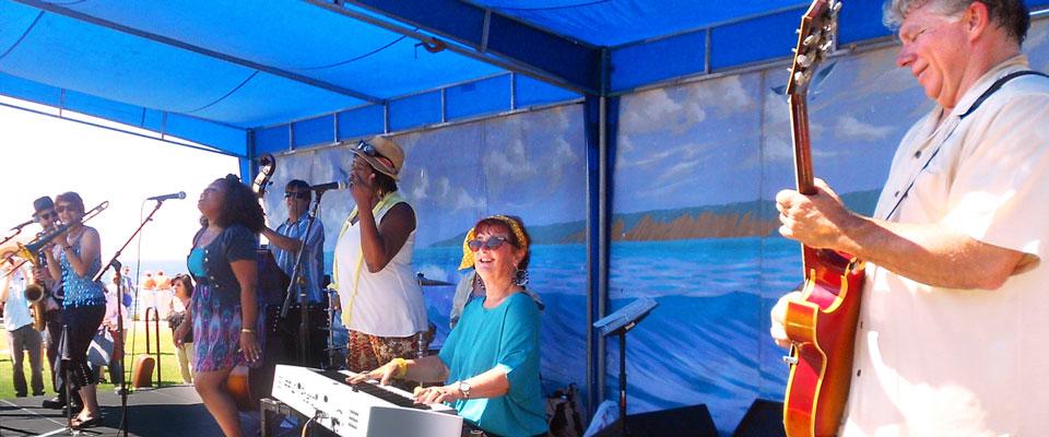 LJC-HMsldr-Sue-Palmer
