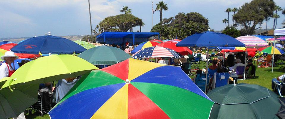 LJC-HMsldr-Umbrellas