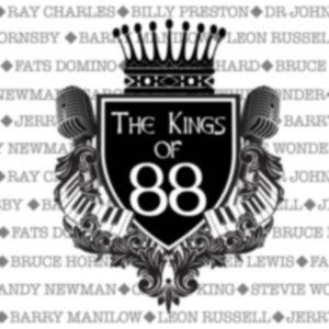 kings-of-88_logo