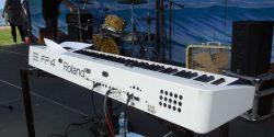 La Jolla Concerts 2016 Season Blasts Off With Sue Palmer!