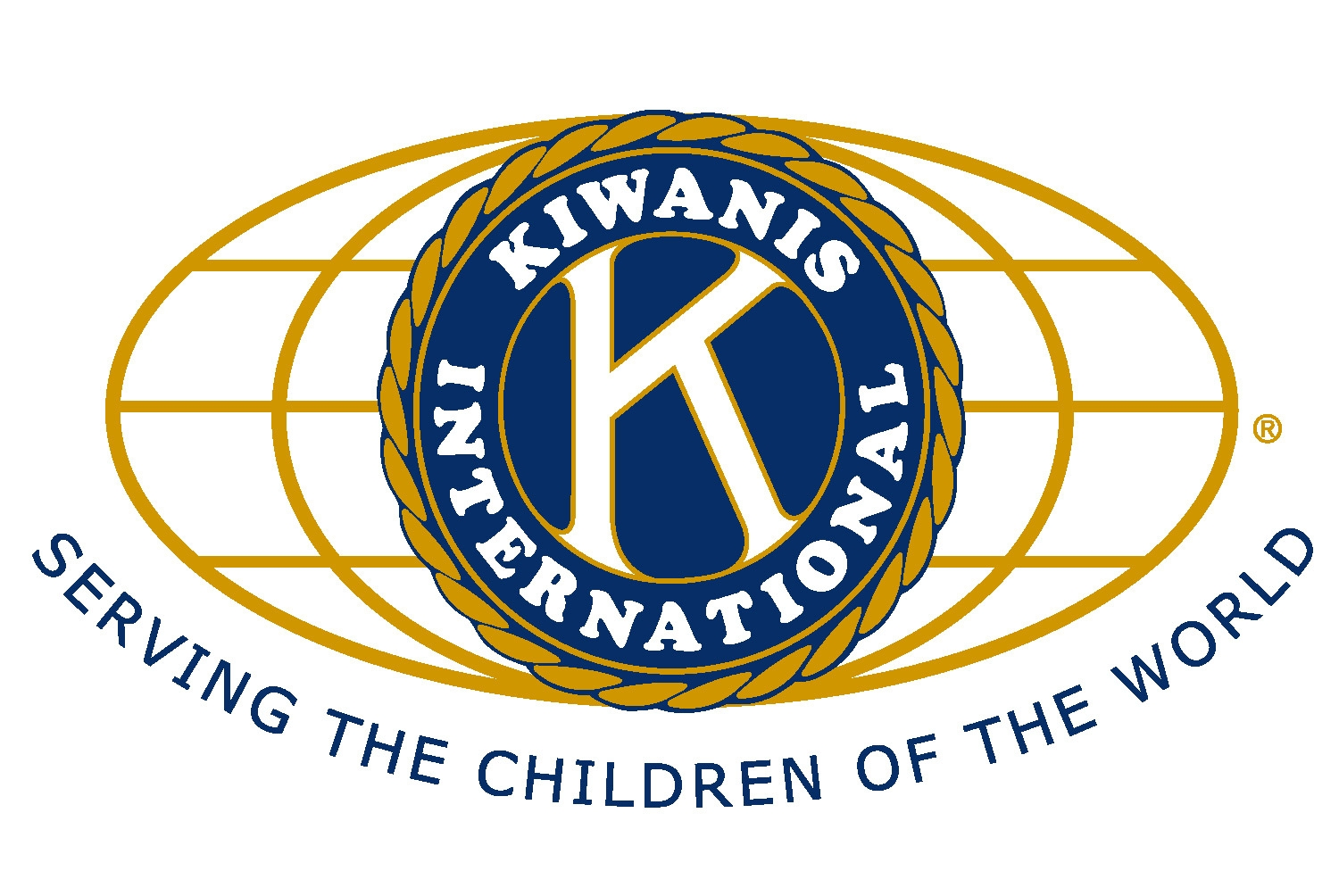 Click to visit Kiwanis Club of La Jolla page
