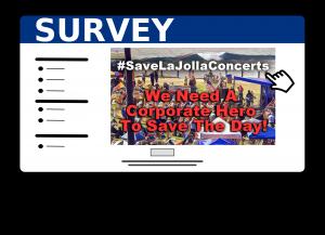ljcbts_online-survey